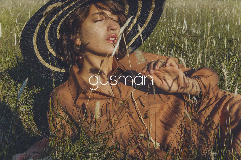 GUSMAN II